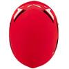 Salewa Vayu Helm rood